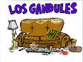 Los Gandules de La Década [video]