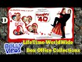 NAUGHTY @ 40 (2011) Bollywood Movie LifeTime WorldWide Box Office Collections Verdict Hit Or Flop