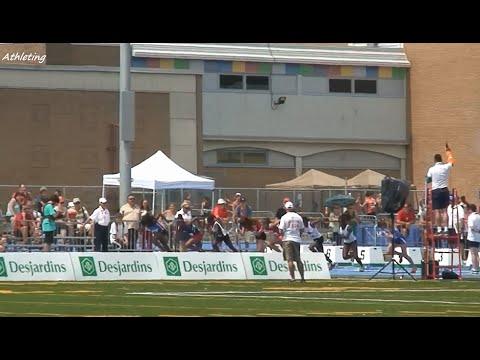 jeux-du-qu-bec-2014-finale-100-m-tre-cadette-filles