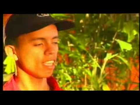 la panocha - champeta africana nueva 2012 (ndombolo)