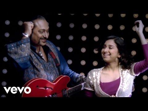 Prajakta Shukre - Ithun Dhakka video