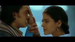 Watch Fanaa (2006) Hindi Movies Online - Free Streaming ...