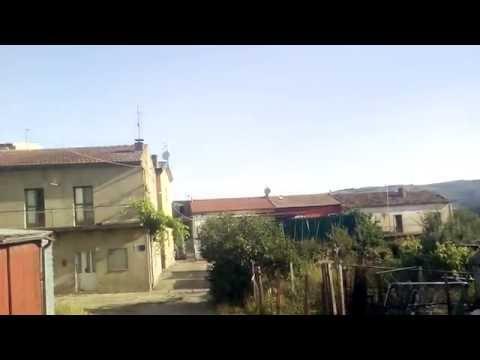 Allinmobile Asso Pad 8, prova video in HD