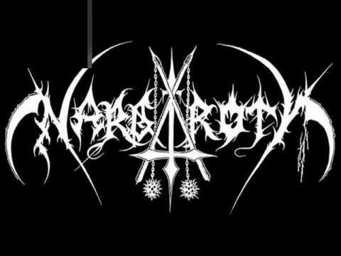 Nargaroth - Fruhling