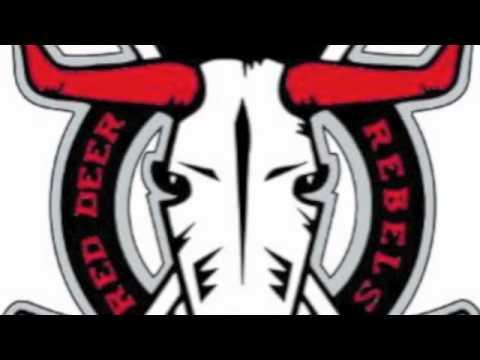 Route 90 Rebels Goal Horn