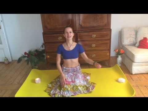 доброе утро занятие вумбилдингом имбилдингом видео суфизме