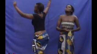 Guma Basyete by Betty Nafuna,Swaibu and Queen Muduwa