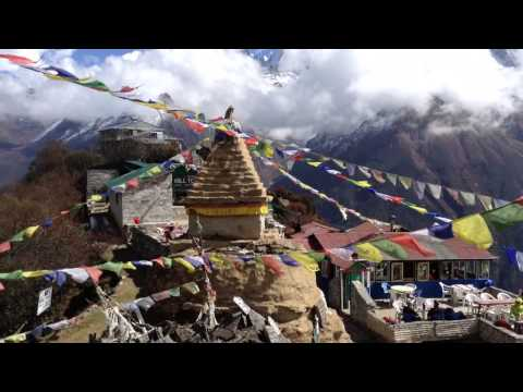 Mt Everest base camp trek itinerary , guides, weather , and cost 2015