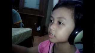 download lagu Astrid Tentang Rasa Tasya gratis