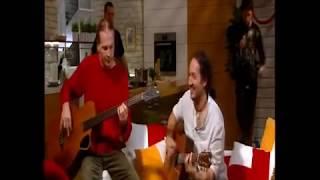 Kiskalász zenekar - Elefánt (Család-barát M1)