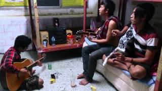 download lagu Tanggul Kali Blanakan Versi Terbaru gratis