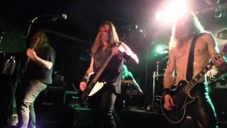 Watch Enslaved Ansuz Astral video
