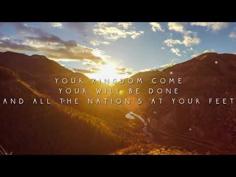 Kingdom Come-Loyiso Bala ft. Janine Price