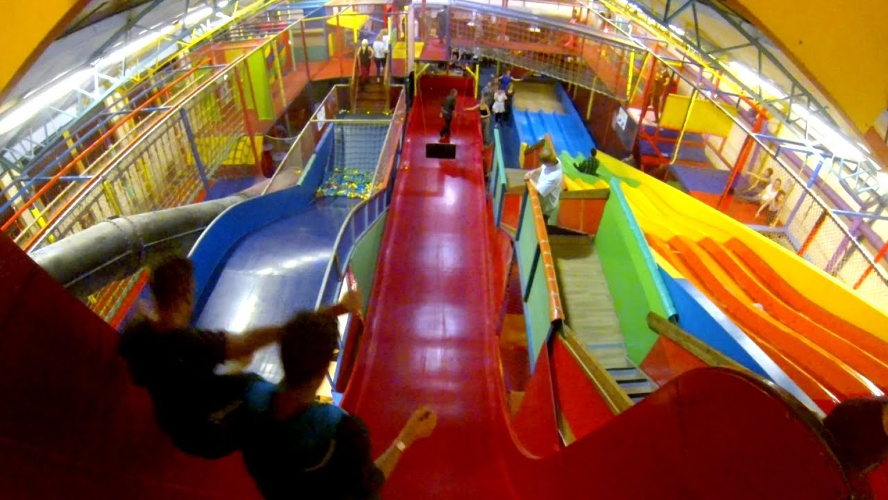 Adult Play Place 26