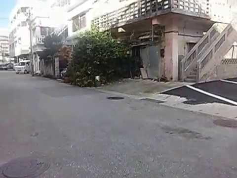 那覇市古波蔵  10,000円