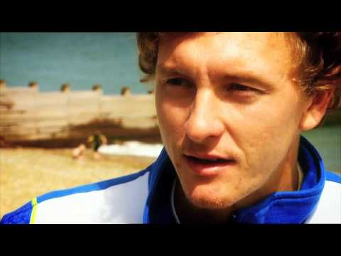ATP World Tour Uncovered - Denis Istomin
