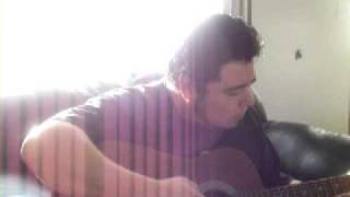 Watch Joe Nichols Just A Little More video