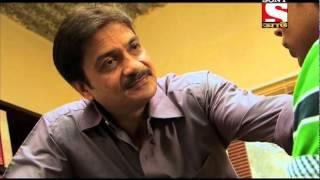 Crime Patrol - Bengali - Episode 52
