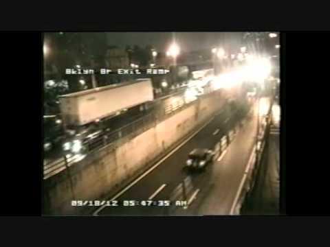 nyc traffic cameras youtube