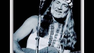 Watch Willie Nelson Ill Pick Up My Heart And Go Home video
