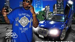 Watch Z-ro More Or Less video
