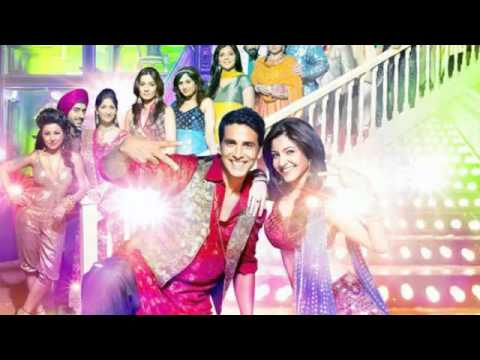 Laungda Lashkara Full Song Hd Video Patiala House New Hindi Movie Akshay Kumar Anushka Sharma 2011 Ra1 Trailer Theatrical Music Songs Videos Srk Shahrukh Khan Hot Sexy Sex Kareena Katrina Rani Deepika Amrita Hd Hq video