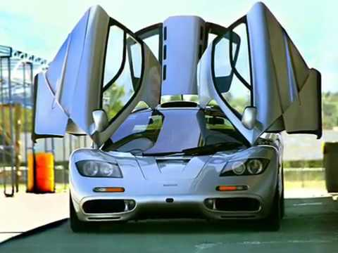 Fastest Cars in The Universe Fastest Cars in The World Top
