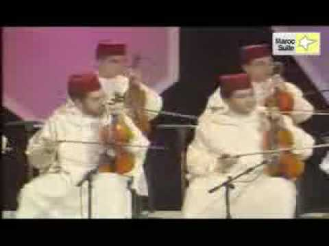 Banat Arabic Arab Sxs Video