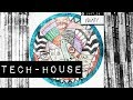 TECH-HOUSE: Max Chapman - La Fiesta [Hot Creations] MP3