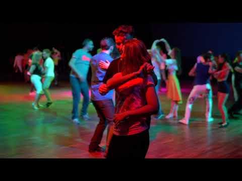 MAH05341 UZC2018 Social Dance v51 ~ Zouk Soul