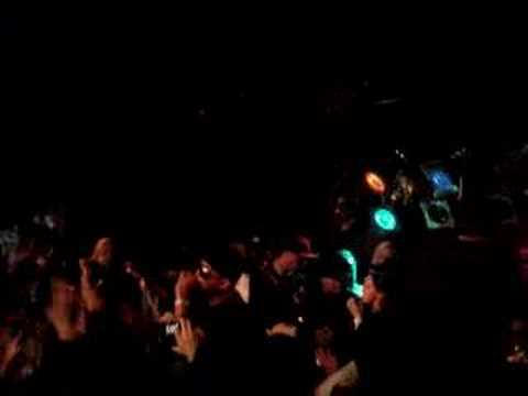 Styles P, Jadakiss, & Sheek (The Lox) Perform - Im A Ruff Ryder  @ BB Kings Club