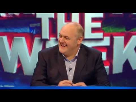 Mock The Week Series 11 Episode 11