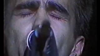Клип Наутилус Помпилиус - Хлоп-хлоп (live)
