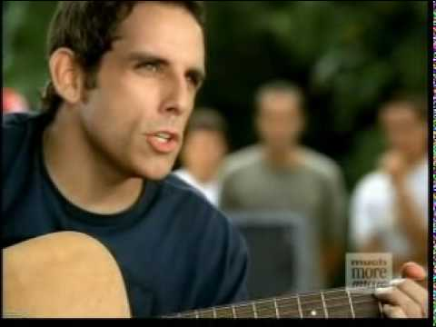 jack johnson - taylor full video Video