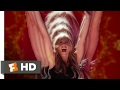 Wanderlust (2012)   Tripping Your Balls Off Scene (7/10) | Movieclips