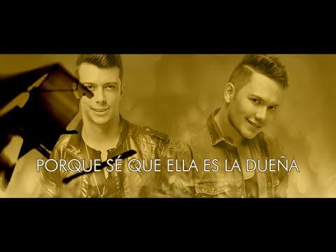 Pasabordo-  Brindo Por Ella ( Video Oficial ) @Pasabordo
