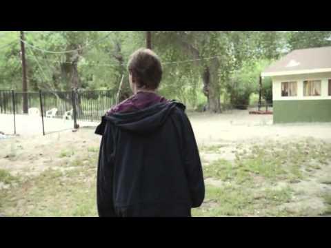 Purity Ring ceremonia Xxx Sab.14.sep.2013 En Parque Ecológico Xochimilco video
