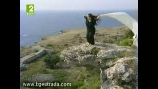 Ивелина Балчева - Злато моме 1995 Ivelina Balcheva - Zlato mome