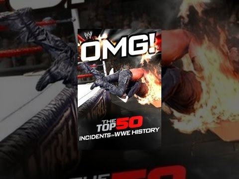 wwe-omg-the-top-50-incidents-in-wwe-history.html