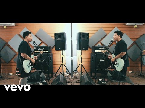 Download Pee Wee Gaskins - Amuk Redam Mp4 baru