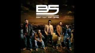 Watch B5 Your Way video