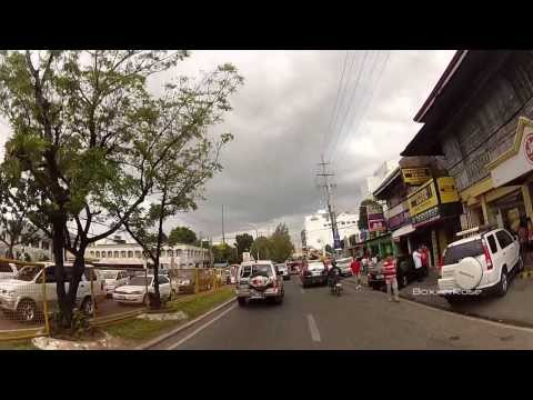[HD] Iloilo City - January  28, 2014