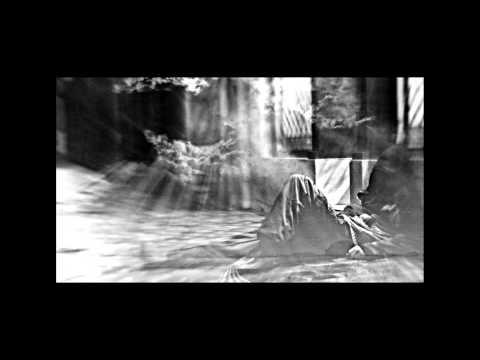 Banlieue Rouge - Aide-Toi Et Le Ciel Taidera