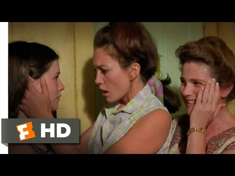 A Walk on the Moon (3/12) Movie CLIP - Alison Becomes a Woman (1999) HD