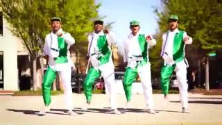 Dina Anteneh   Bede   New Ethiopian Music 2016