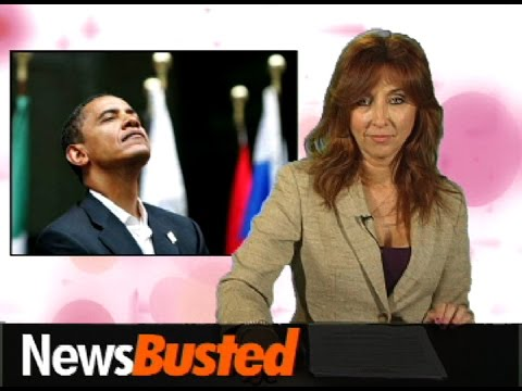 NewsBusted  9/19/14