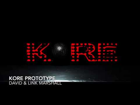 Kore Game Concept Indiegogo Campaign