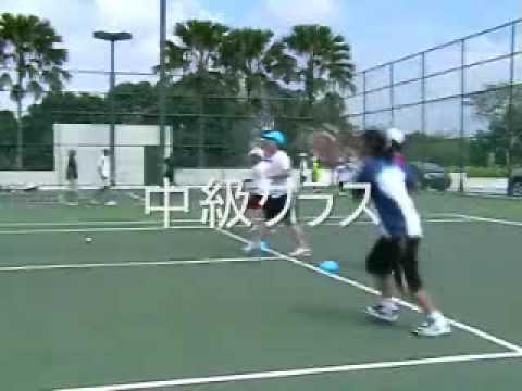 デメンティエワ wins Dubai テニス Championships 決勝戦(ファイナル)