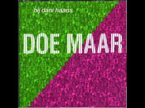 Doe Maar - Pa