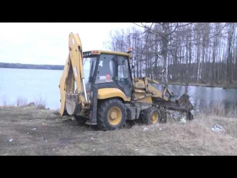 Десна-ТВ: День за днем от 16.03.2016 г.